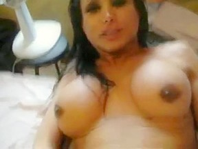 Best amateur shemale video with scenes...