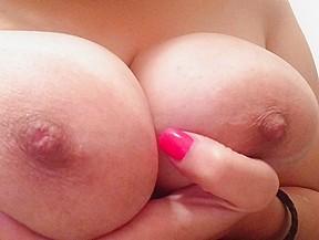 Arab egypt egyptian zeinab hossam porn naked pictures...