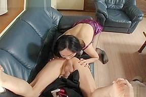 Incredible Asian Whore In Beautiful Jav Uncensored Fetish Jav Video