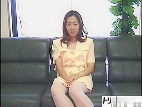 Best Asian Woman In Crazy Masturbation Japanese Adult Video Uncensored Jav Movie