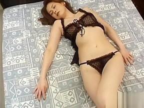 Lovely Asian Hooker In Hottest Jav Uncensored Blowjob Jav Video