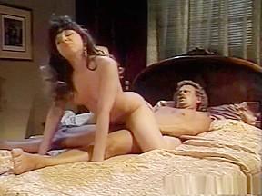 Fabulous pornstar in incredible facial brunette porn clip...