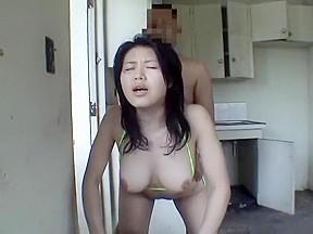 Girl video...