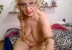 Webcam...