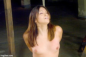 In amateur casting couch stripper porn star new...