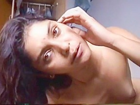 Hairy Cunt Indian Mother 218