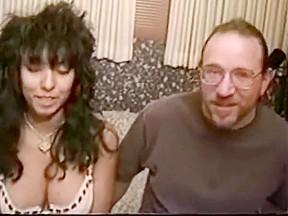 Hottest Anal Vintage Fuck Video