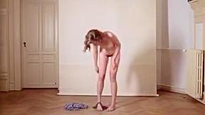 Girl naked danish Danish XNXX
