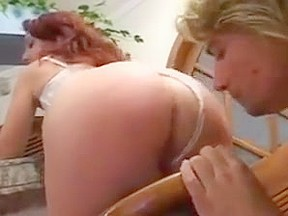 Horny mature...