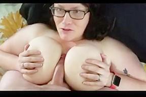 Big boobs job...