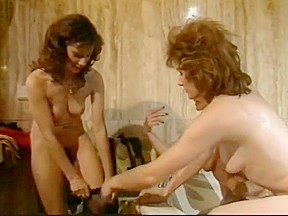 Horny fisting pissing adult movie...