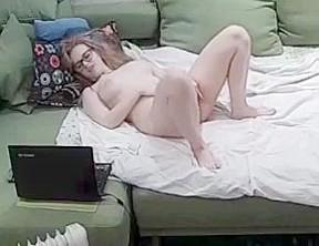 New masturbation amateur...