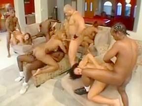 Sex adult clip...