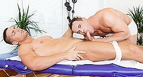 Andy a arny donan massage 08...