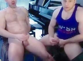 Crazy gay movie with scenes...