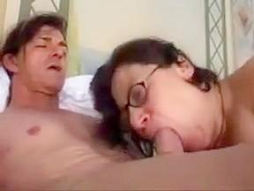 Hottest mature clip...
