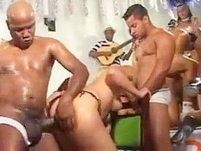 Anal adult clip...
