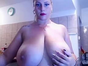 Tits...