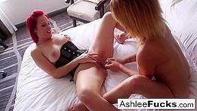 Ashlee graham ashleegraham...