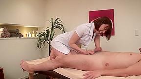 Exotic milf massage...