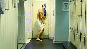 Sauna the dead a fairy tale nakedsword film...