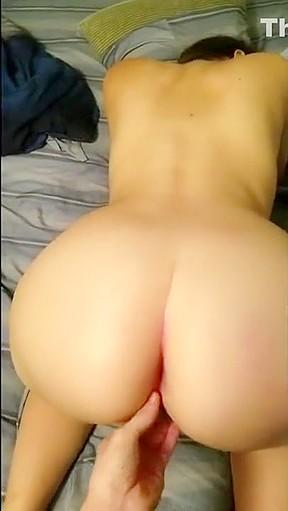 Nice pornmodels...