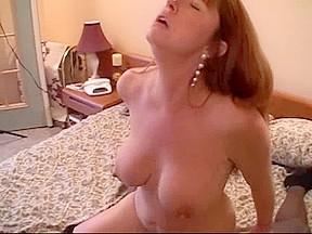 Florida Dd Porn