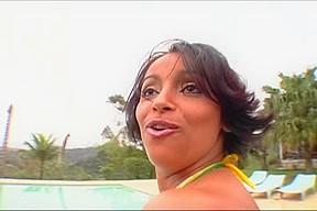brazilian fuckfest 7...