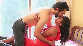 Desi Bhabhi Ke Sath Fuck Hot Hot Aunty Great Boobies Aunty