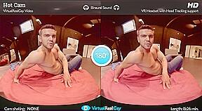 Virtualrealgay...