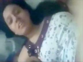 Desi Slutty Fucked By Teacher