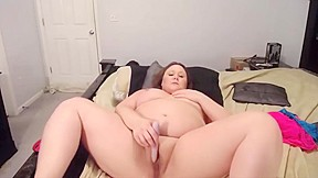 Mischievous courtney with dirty talks and milky tits...
