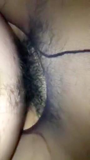 Sex 1...