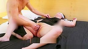 Tell 22 massage...