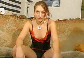Magnificent Arabic European Lady Sodomized In A Home Casting