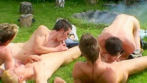 Nasty ass fuck action twinks porn...