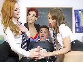 Educational and pleasurable oral...