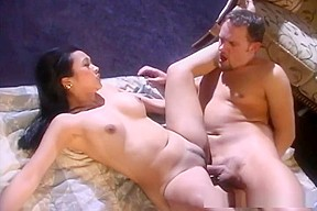 Mika Tan Fucked Hard In Booty Playing Therapist