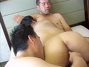 gay N100...