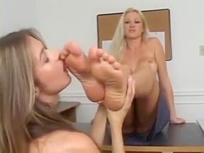 lesbian N172...