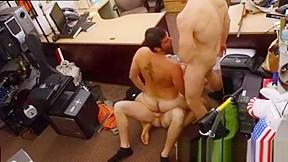 Nude sex blowjob youtube xxx straight guy heads...