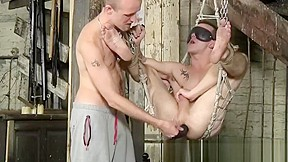 Videos emos gays xxx porn hot really young...