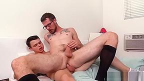 Sexy brazilian bareback in bed xxx how to...