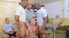 Barely legal hot boys try black penises emo...