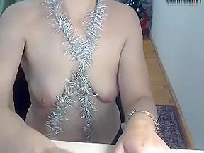 Great Crystal Ray Anal Scene