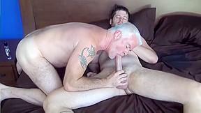 Horny adult video gay bear watch it...