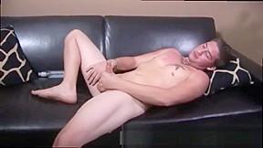 Fat straight huge dicks naked porn clip gay...