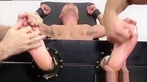 Cute hairless porn videos xxx jock tommy tickle...