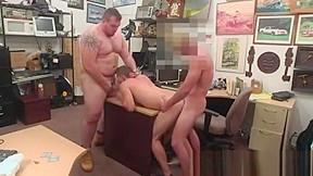 Nude alabama straight men porn tv xxx guy...