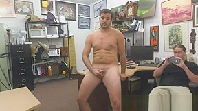 Gay hunks porn xxx he needs...